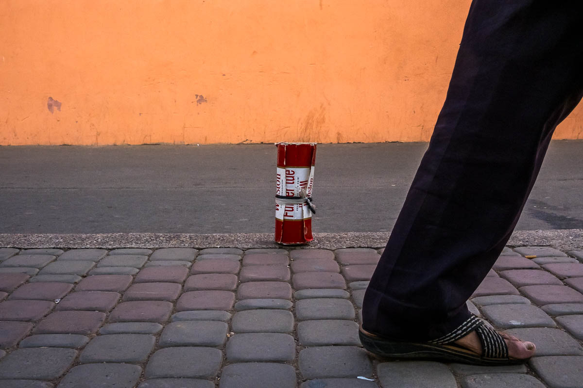 morocco_street_photography_workshop_bryce_watanasoponwong_017