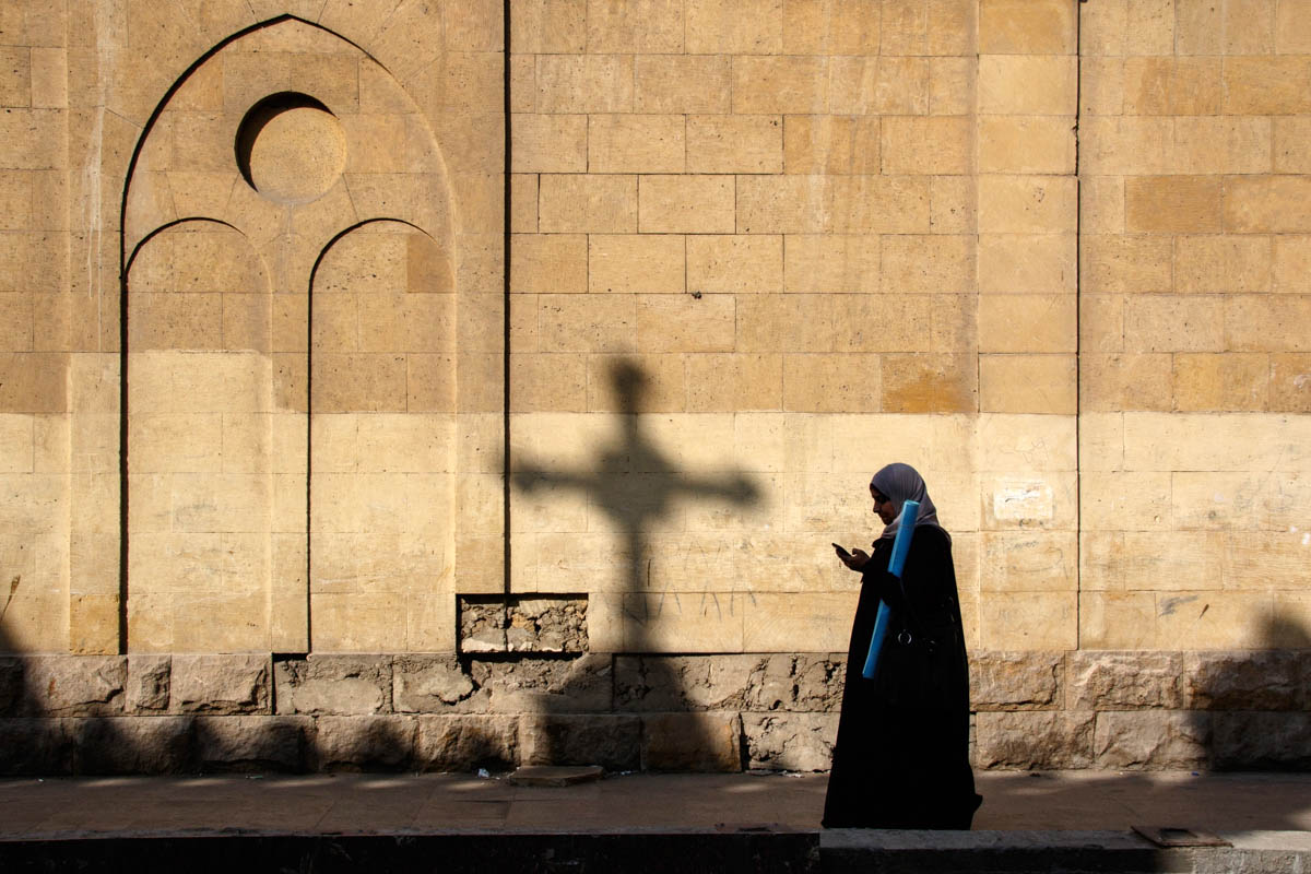 cairo_egypt_street_photography_photo_lynn_spreadbury_canon_03