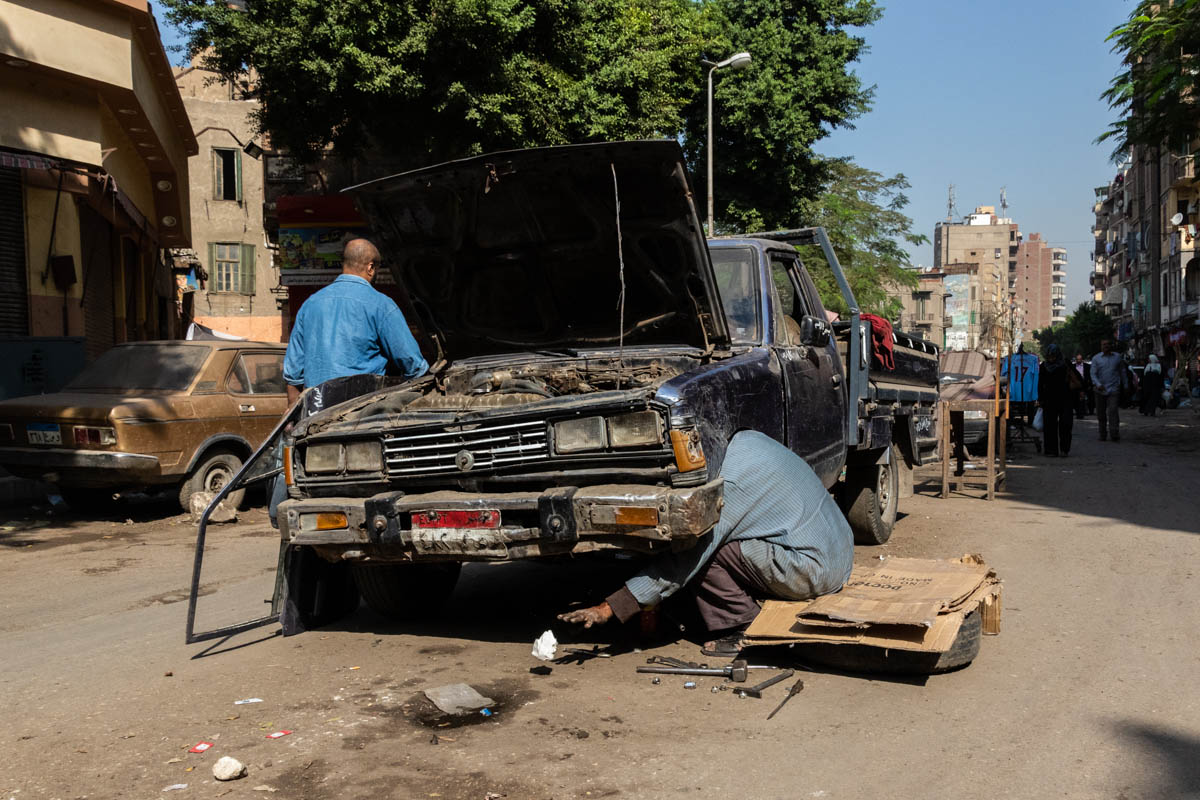 cairo_egypt_street_photography_photo_lynn_spreadbury_canon_04
