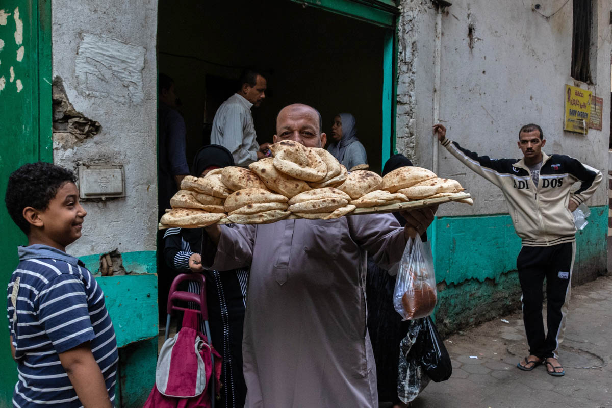 cairo_egypt_street_photography_photo_lynn_spreadbury_canon_07