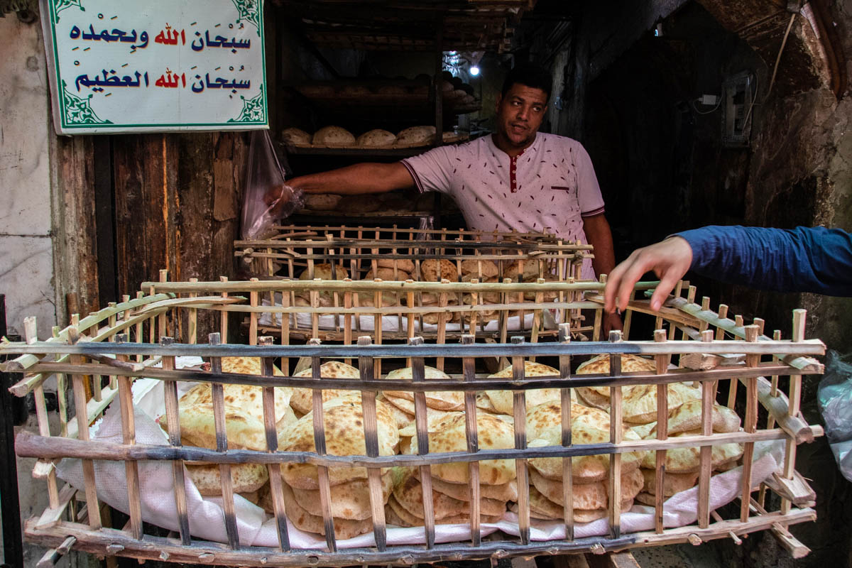 cairo_egypt_street_photography_photo_lynn_spreadbury_canon_08