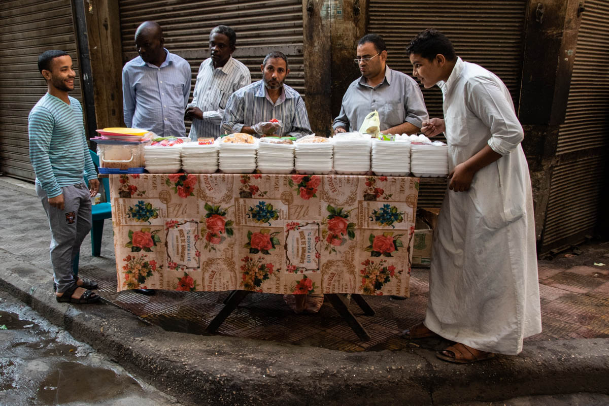 cairo_egypt_street_photography_photo_lynn_spreadbury_canon_09