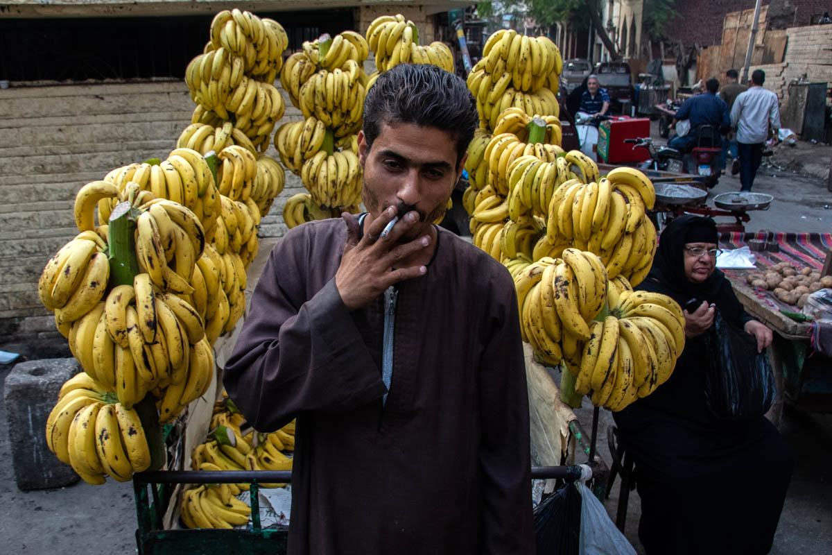 cairo_egypt_street_photography_photo_lynn_spreadbury_canon_17