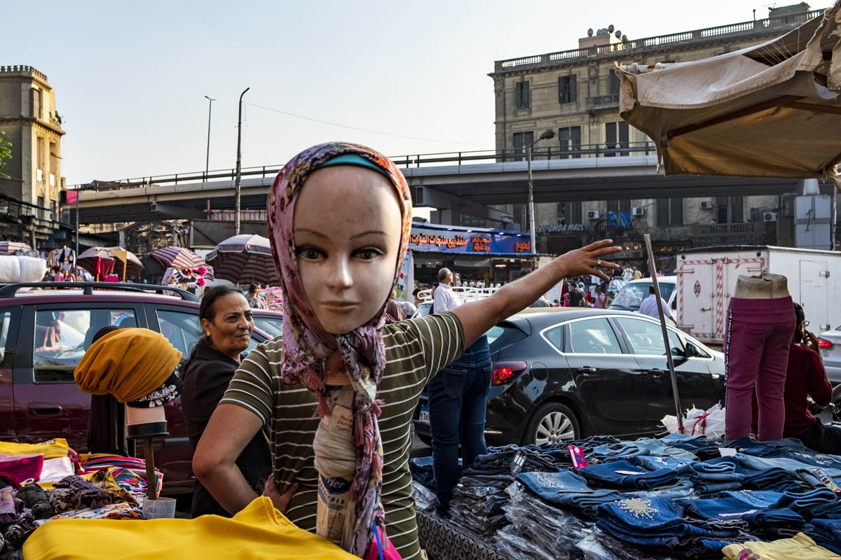 cairo_egypt_street_photography_photo_martin_johansson_01