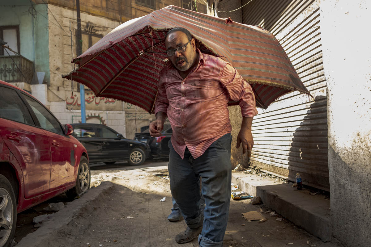 cairo_egypt_street_photography_photo_martin_johansson_03