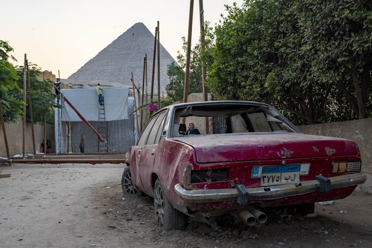 cairo_egypt_street_photography_photo_martin_johansson_10