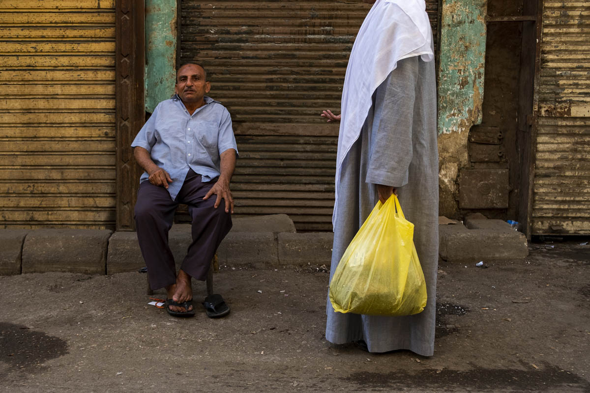 cairo_egypt_street_photography_photo_martin_johansson_12