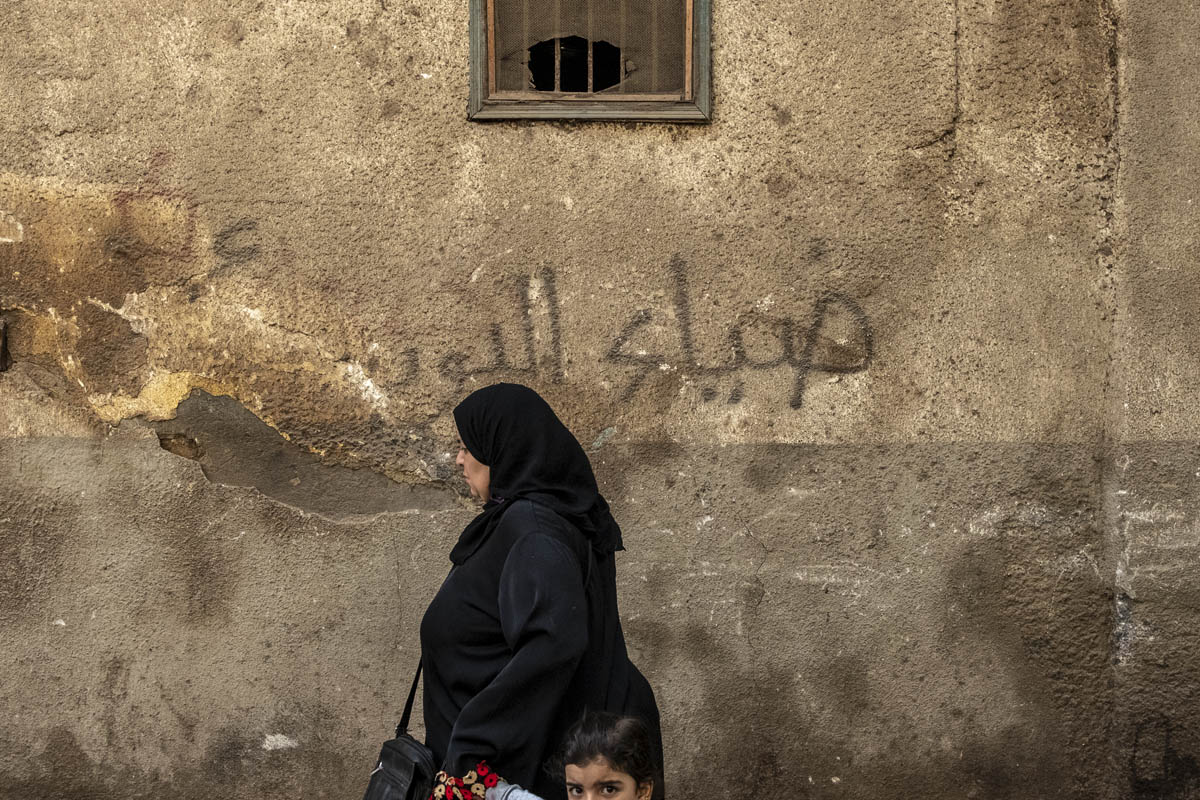 cairo_egypt_street_photography_photo_martin_johansson_13