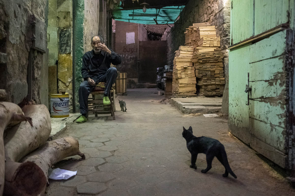 cairo_egypt_street_photography_photo_martin_johansson_20