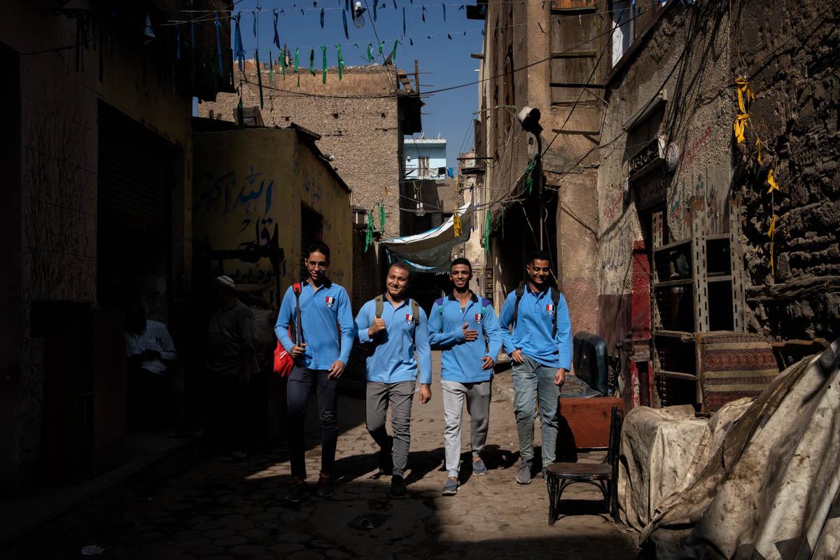 cairo_egypt_street_photography_photo_maude_bardet_fujifilm_xt3_01