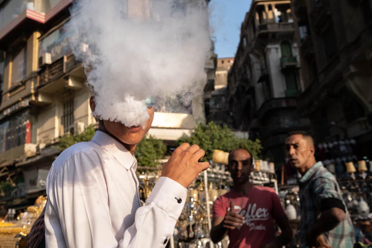 cairo_egypt_street_photography_photo_maude_bardet_fujifilm_xt3_04
