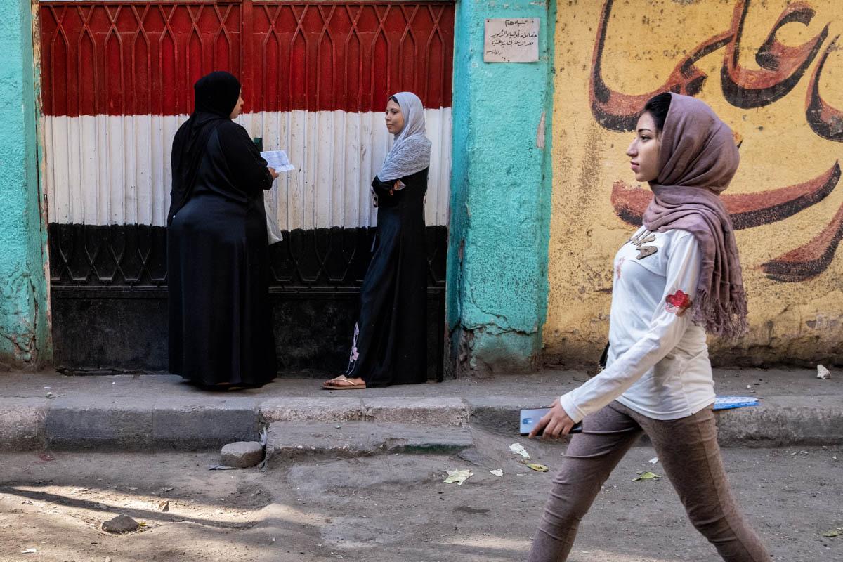 cairo_egypt_street_photography_photo_maude_bardet_fujifilm_xt3_06