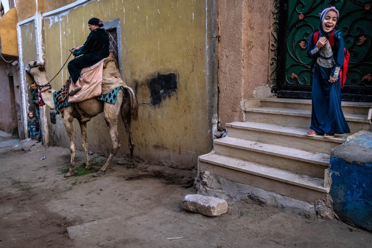 cairo_egypt_street_photography_photo_maude_bardet_fujifilm_xt3_08