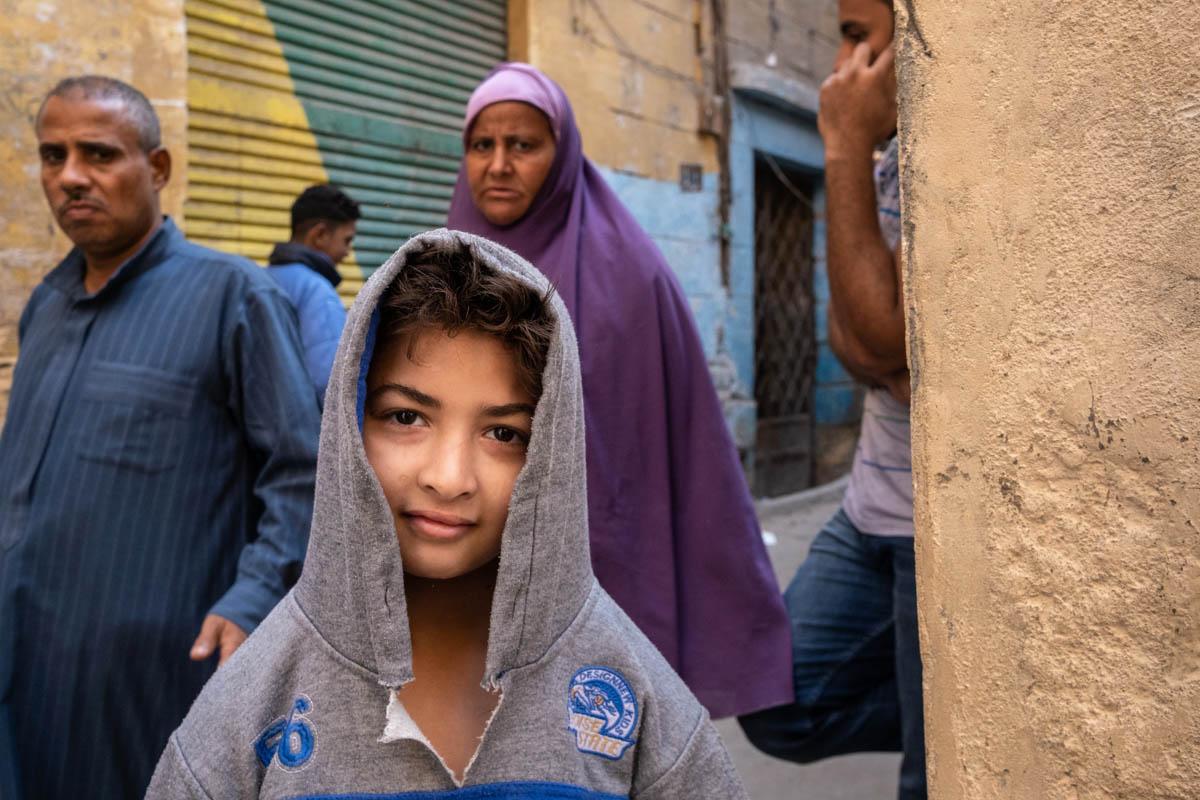 cairo_egypt_street_photography_photo_maude_bardet_fujifilm_xt3_11
