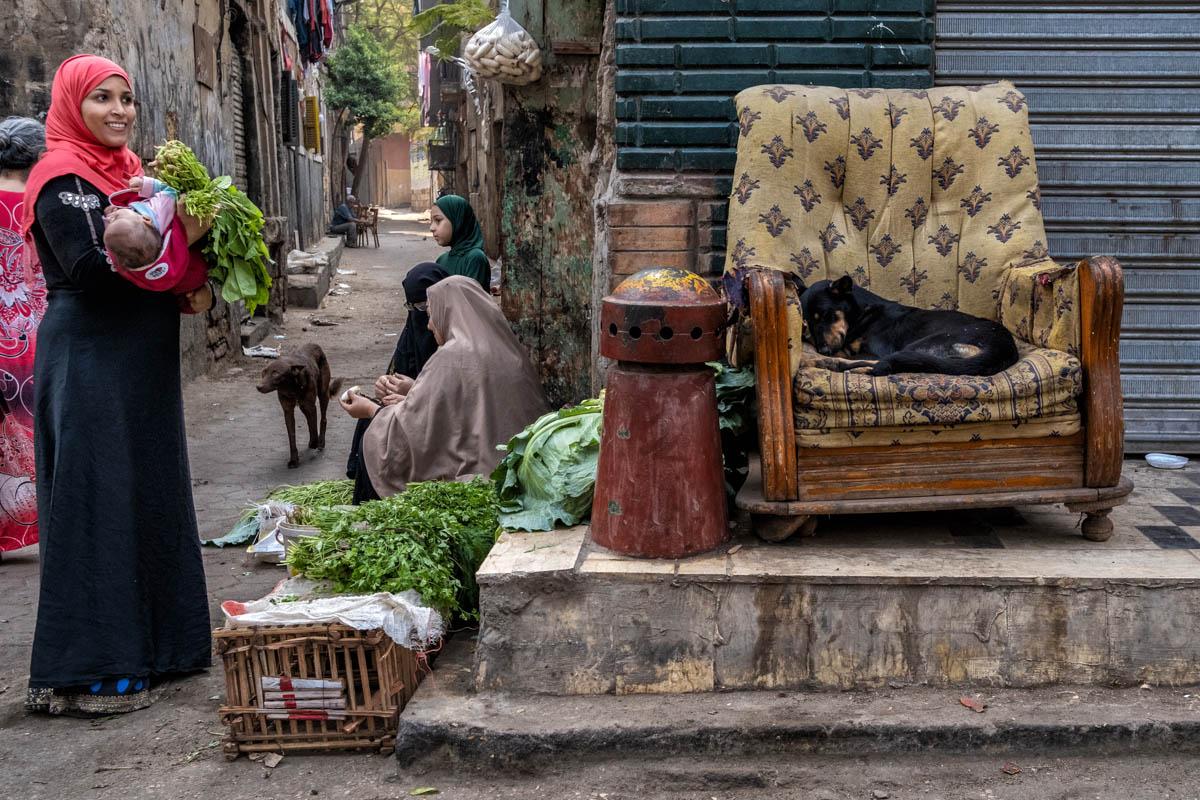 cairo_egypt_street_photography_photo_maude_bardet_fujifilm_xt3_12