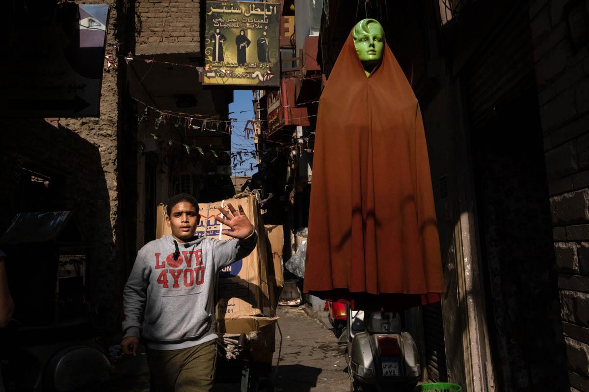 cairo_egypt_street_photography_photo_maude_bardet_fujifilm_xt3_13