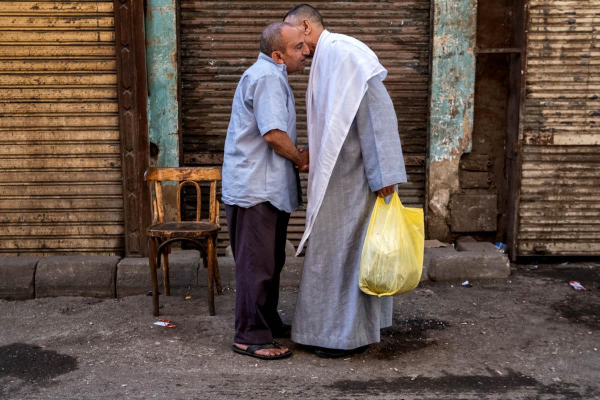 cairo_egypt_street_photography_photo_maude_bardet_fujifilm_xt3_14