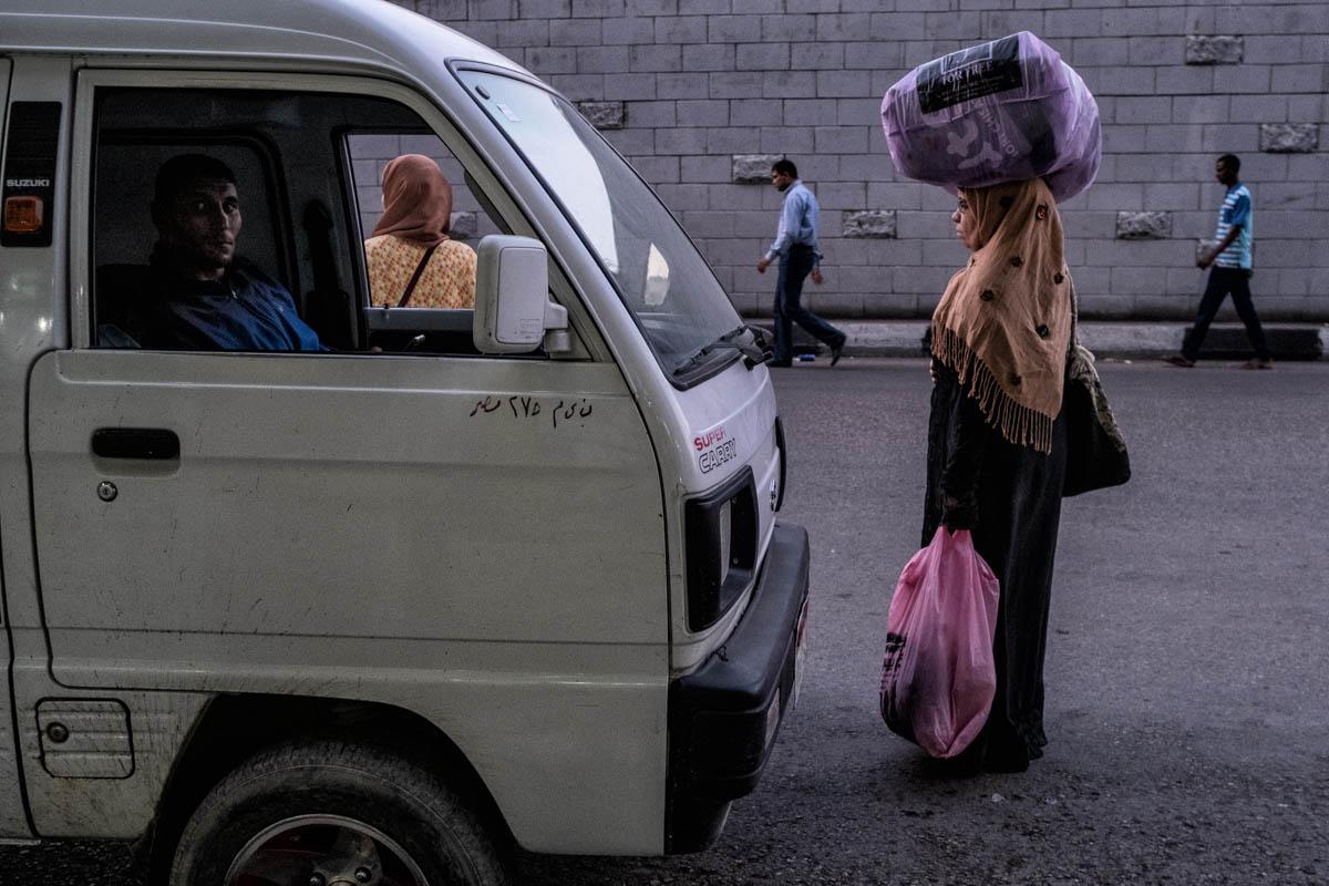 cairo_egypt_street_photography_photo_maude_bardet_fujifilm_xt3_17