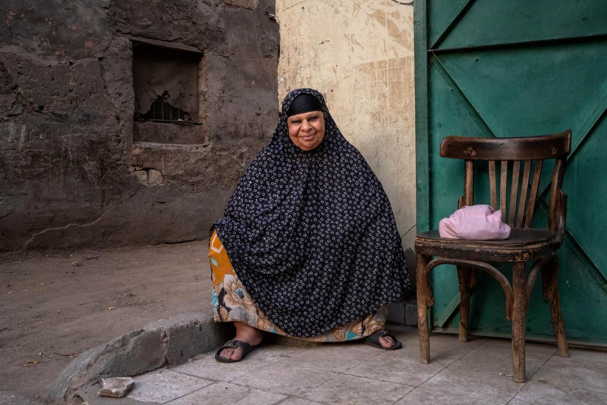 cairo_egypt_street_photography_photo_maude_bardet_fujifilm_xt3_18