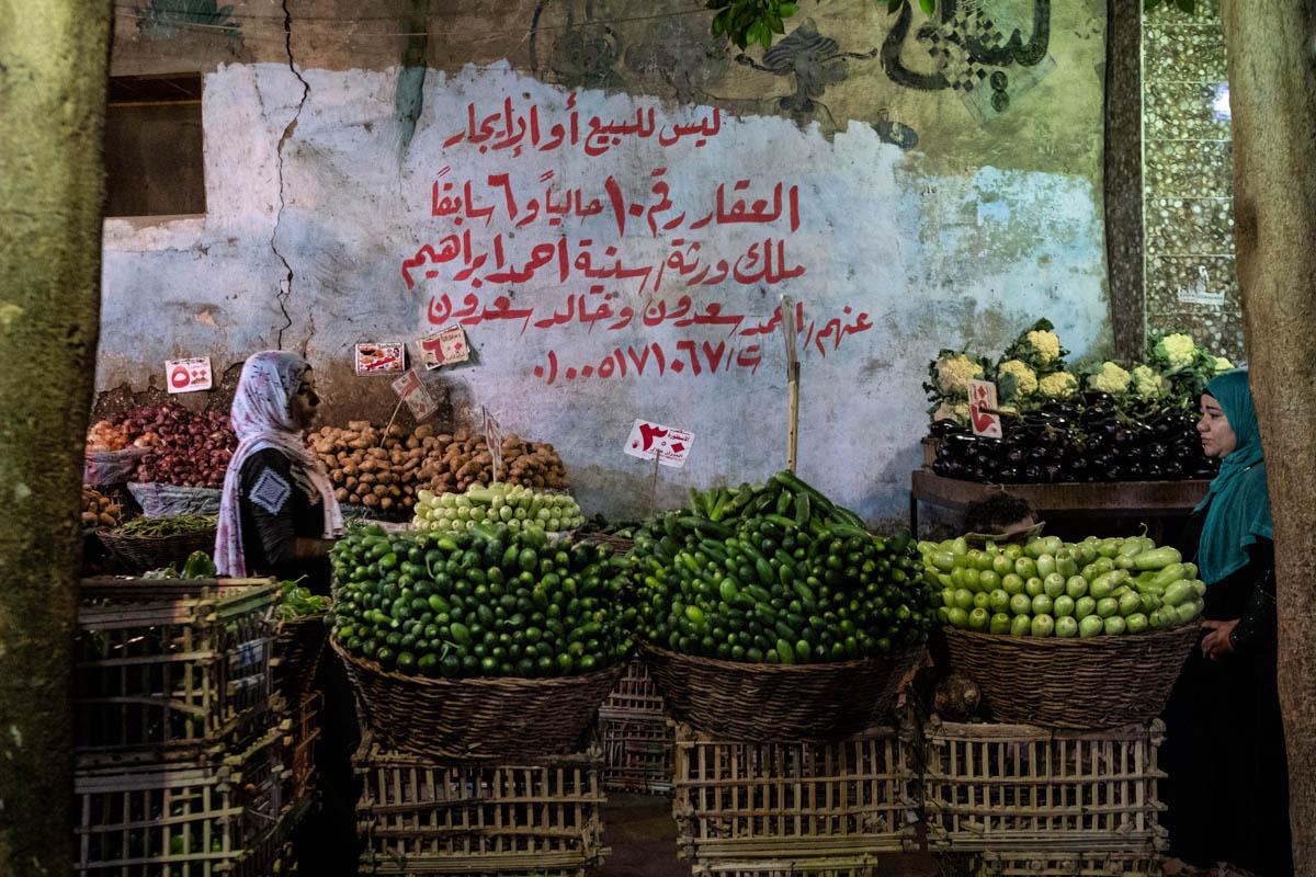 cairo_egypt_street_photography_photo_maude_bardet_fujifilm_xt3_19