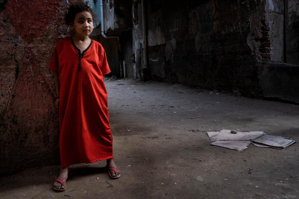 cairo_egypt_street_photography_photo_maude_bardet_fujifilm_xt3_20