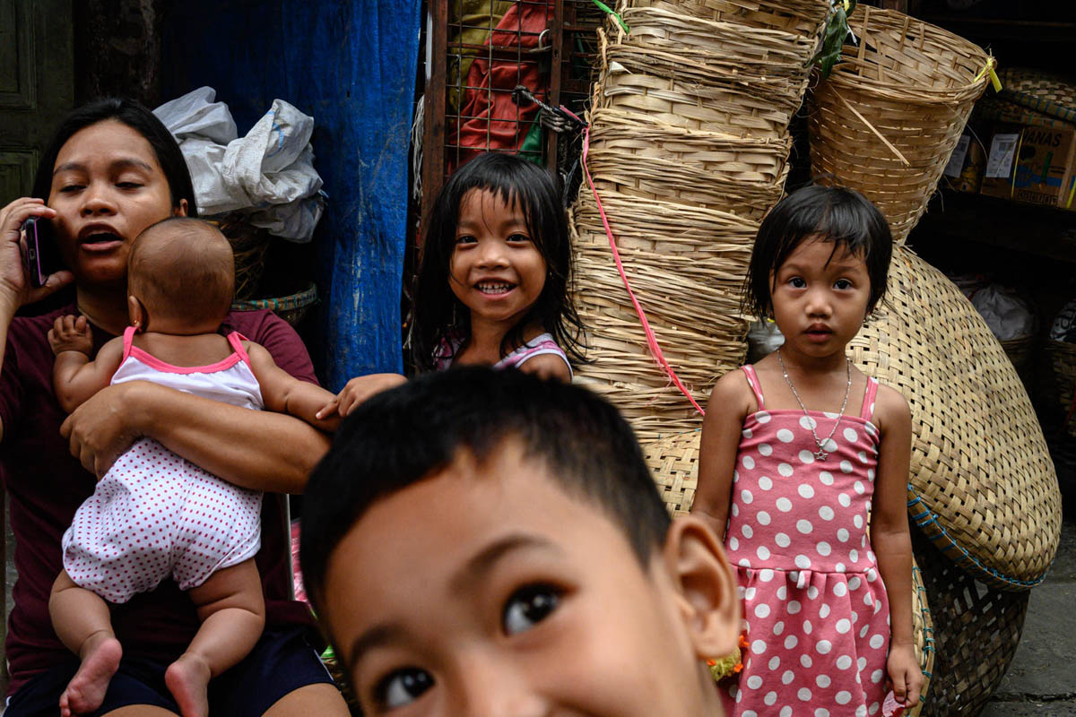 philippines_manila_street_photography_photo_anna_biret_01