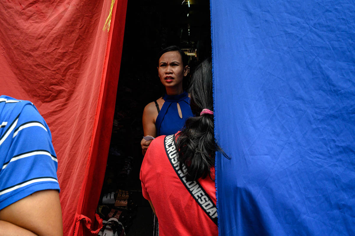 philippines_manila_street_photography_photo_anna_biret_05