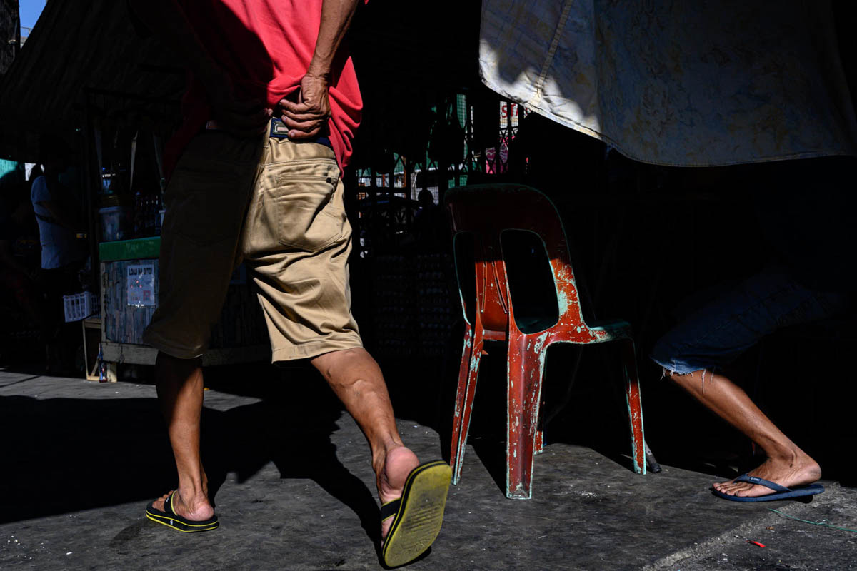 philippines_manila_street_photography_photo_anna_biret_06