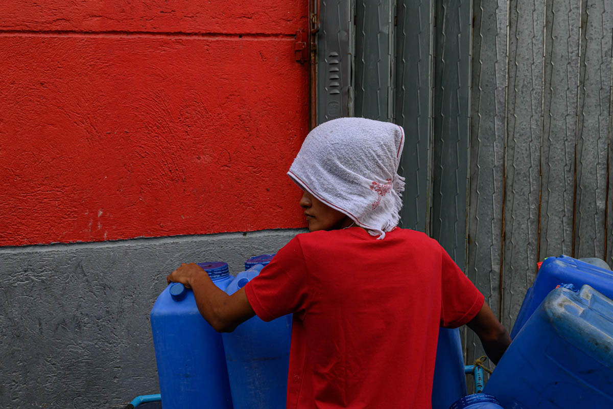 philippines_manila_street_photography_photo_anna_biret_10