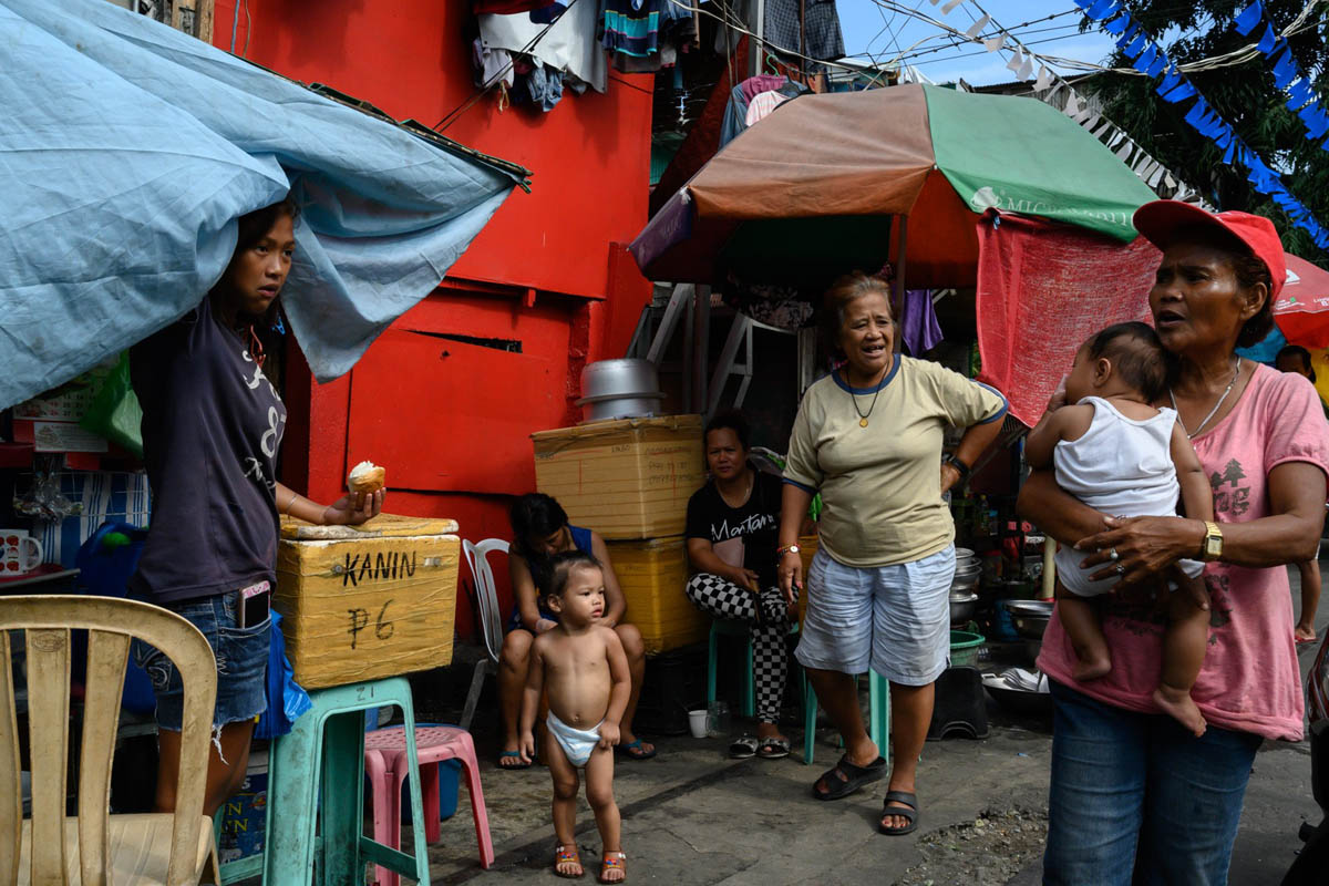 philippines_manila_street_photography_photo_anna_biret_11