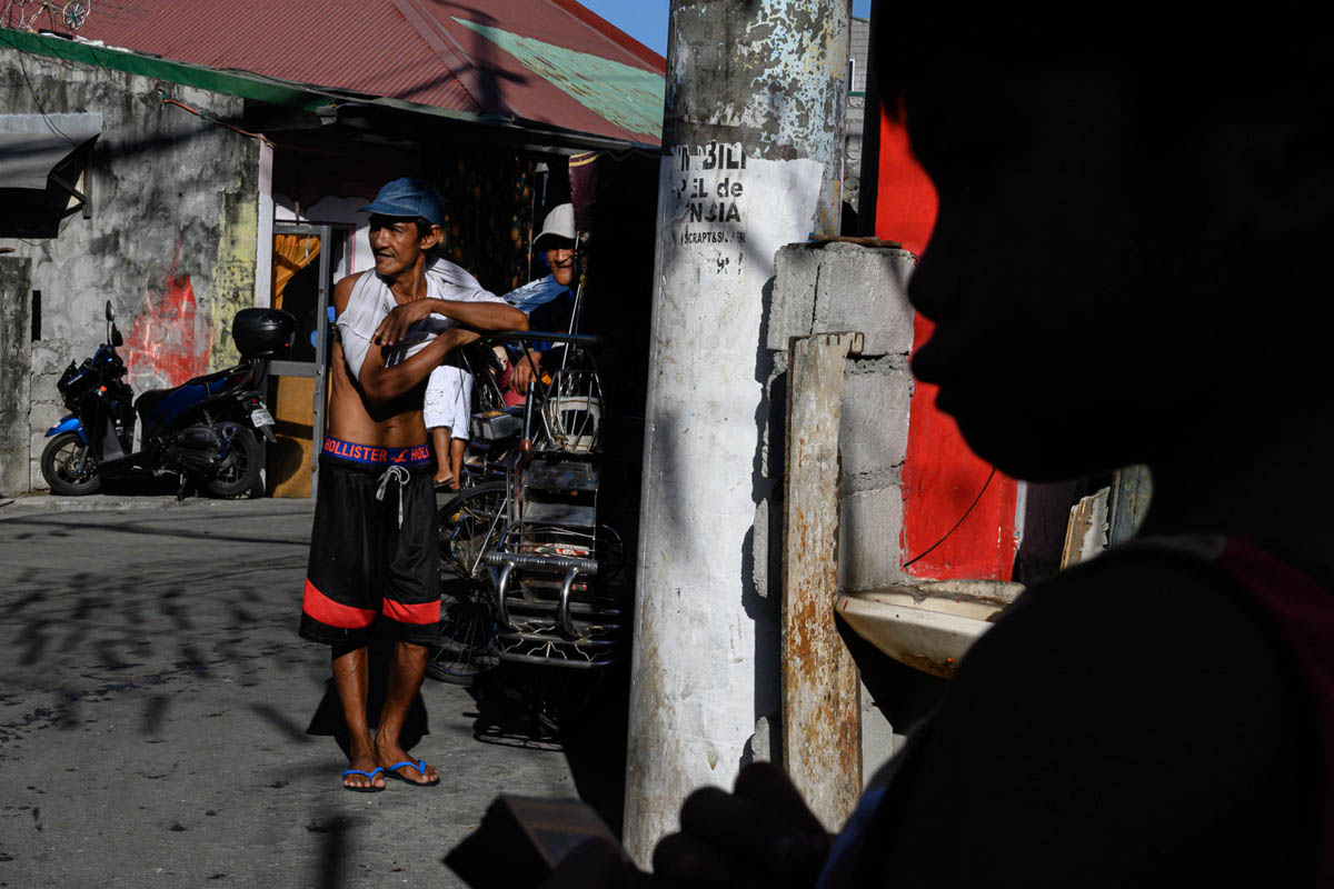 philippines_manila_street_photography_photo_anna_biret_12