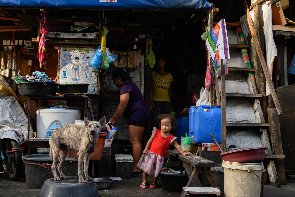 philippines_manila_street_photography_photo_anna_biret_13