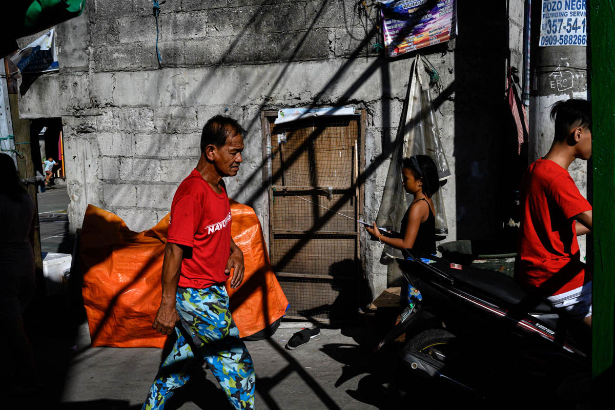 philippines_manila_street_photography_photo_anna_biret_14