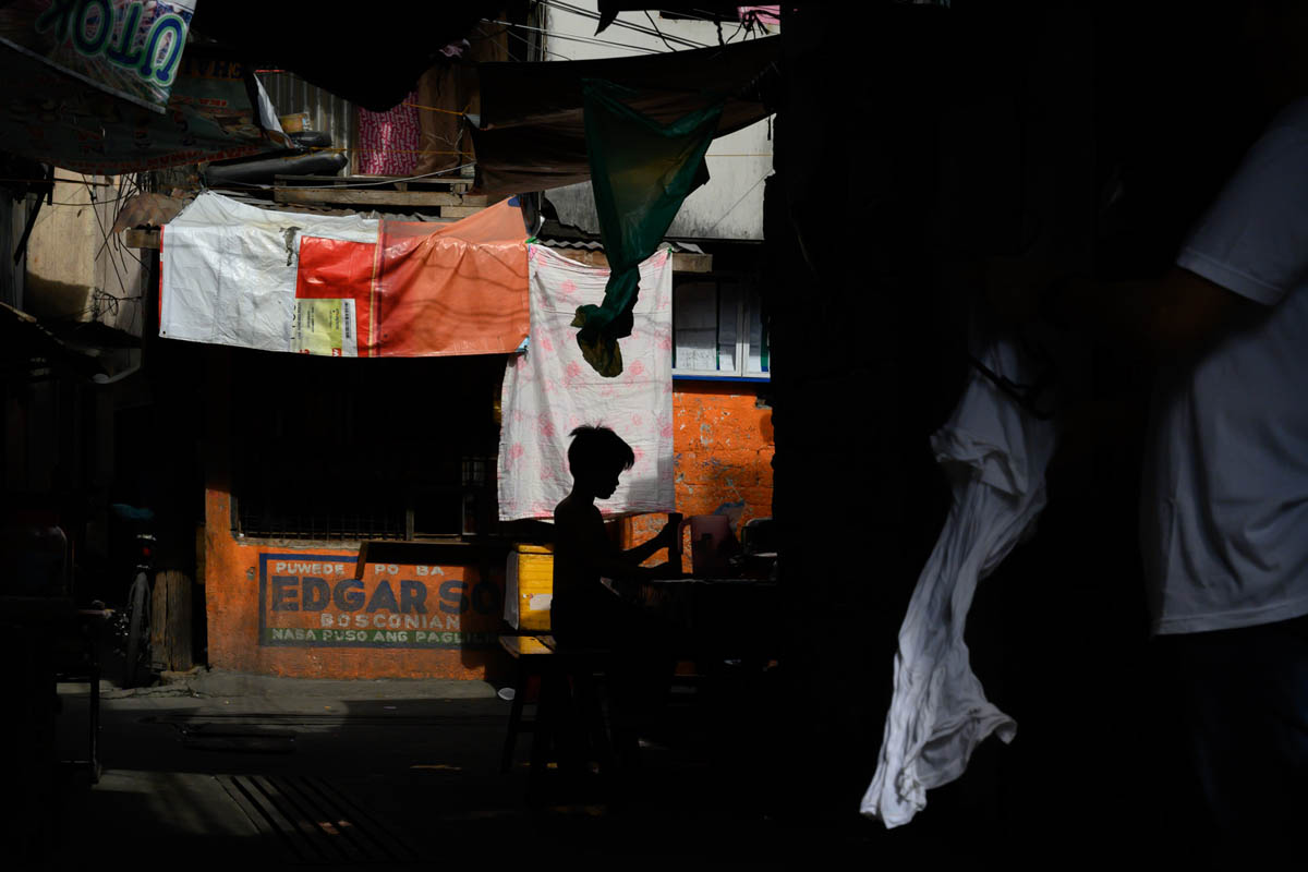 philippines_manila_street_photography_photo_anna_biret_15