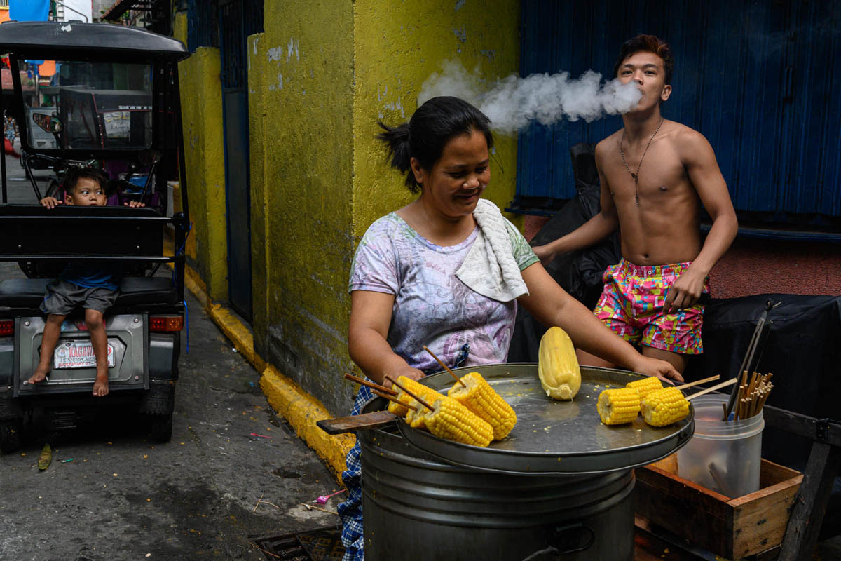philippines_manila_street_photography_photo_anna_biret_16