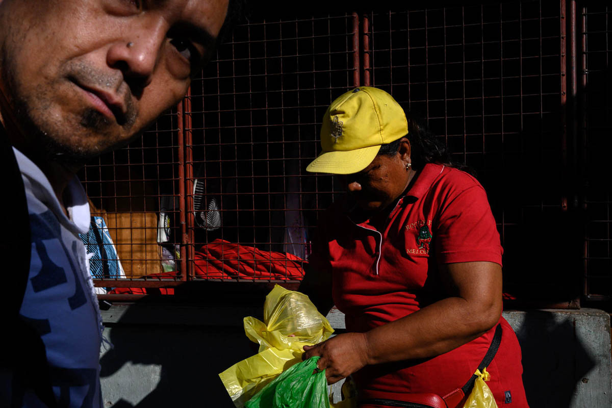 philippines_manila_street_photography_photo_anna_biret_18