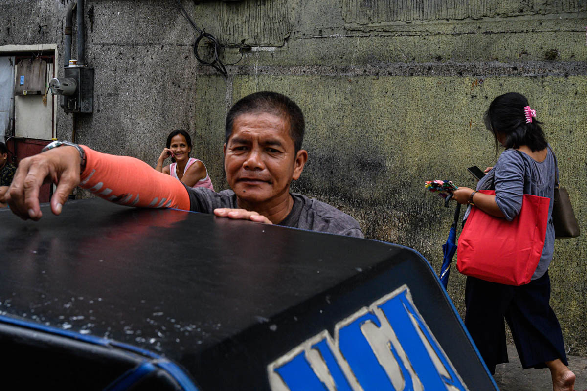 philippines_manila_street_photography_photo_anna_biret_21