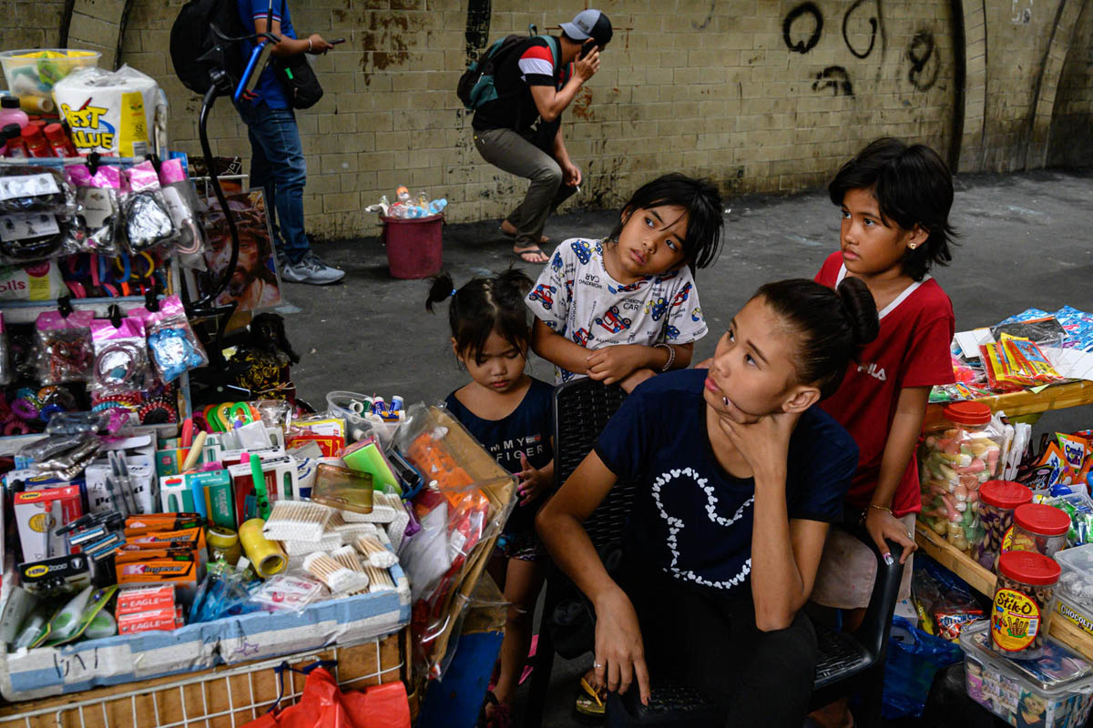 philippines_manila_street_photography_photo_anna_biret_22