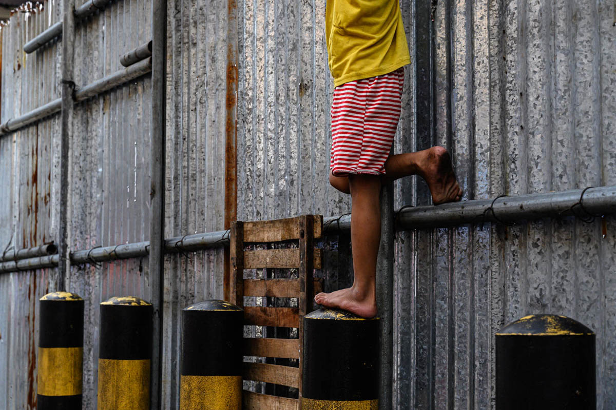 philippines_manila_street_photography_photo_anna_biret_23