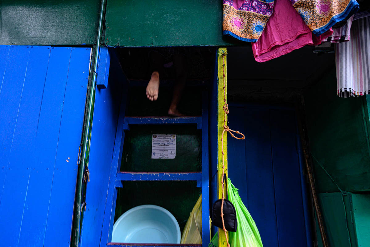 philippines_manila_street_photography_photo_anna_biret_24
