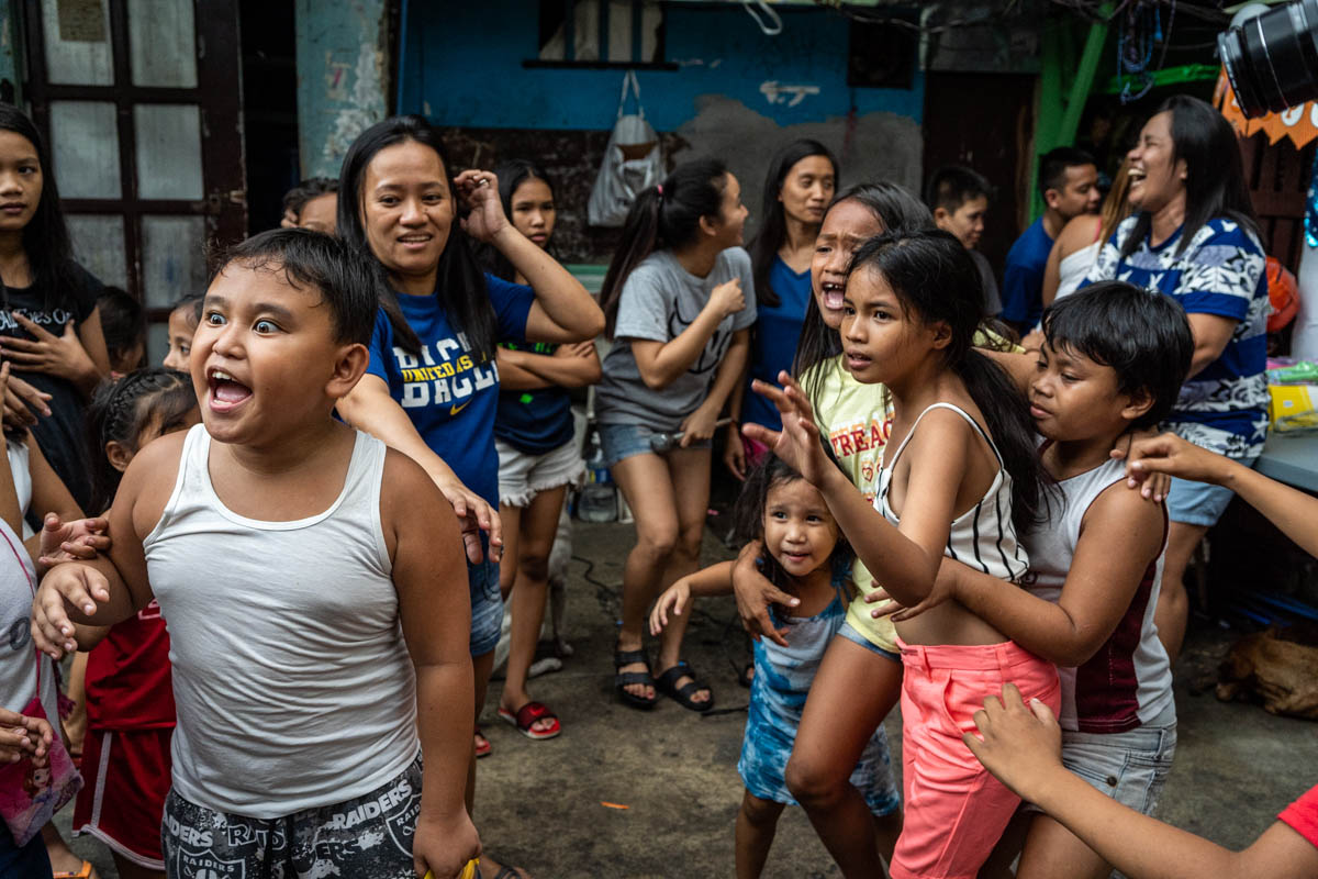 philippines_manila_street_photography_photo_inge_colijn_01