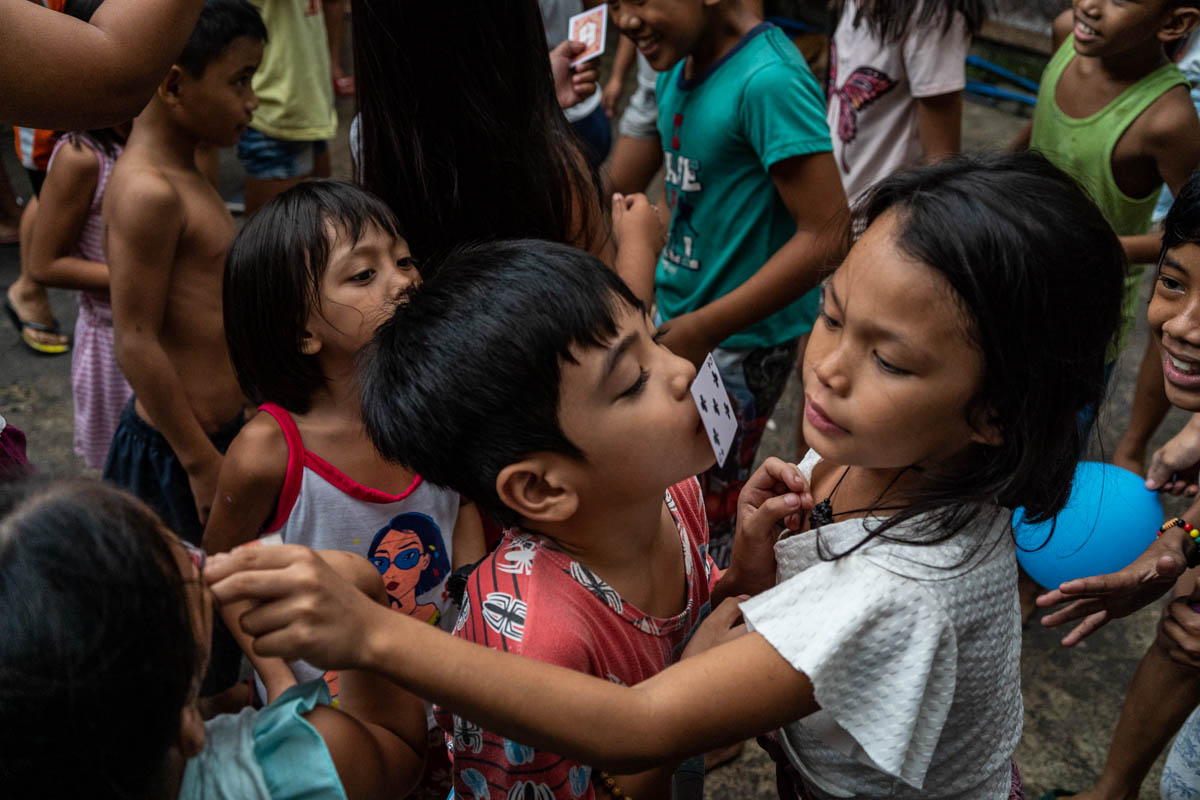 philippines_manila_street_photography_photo_inge_colijn_02