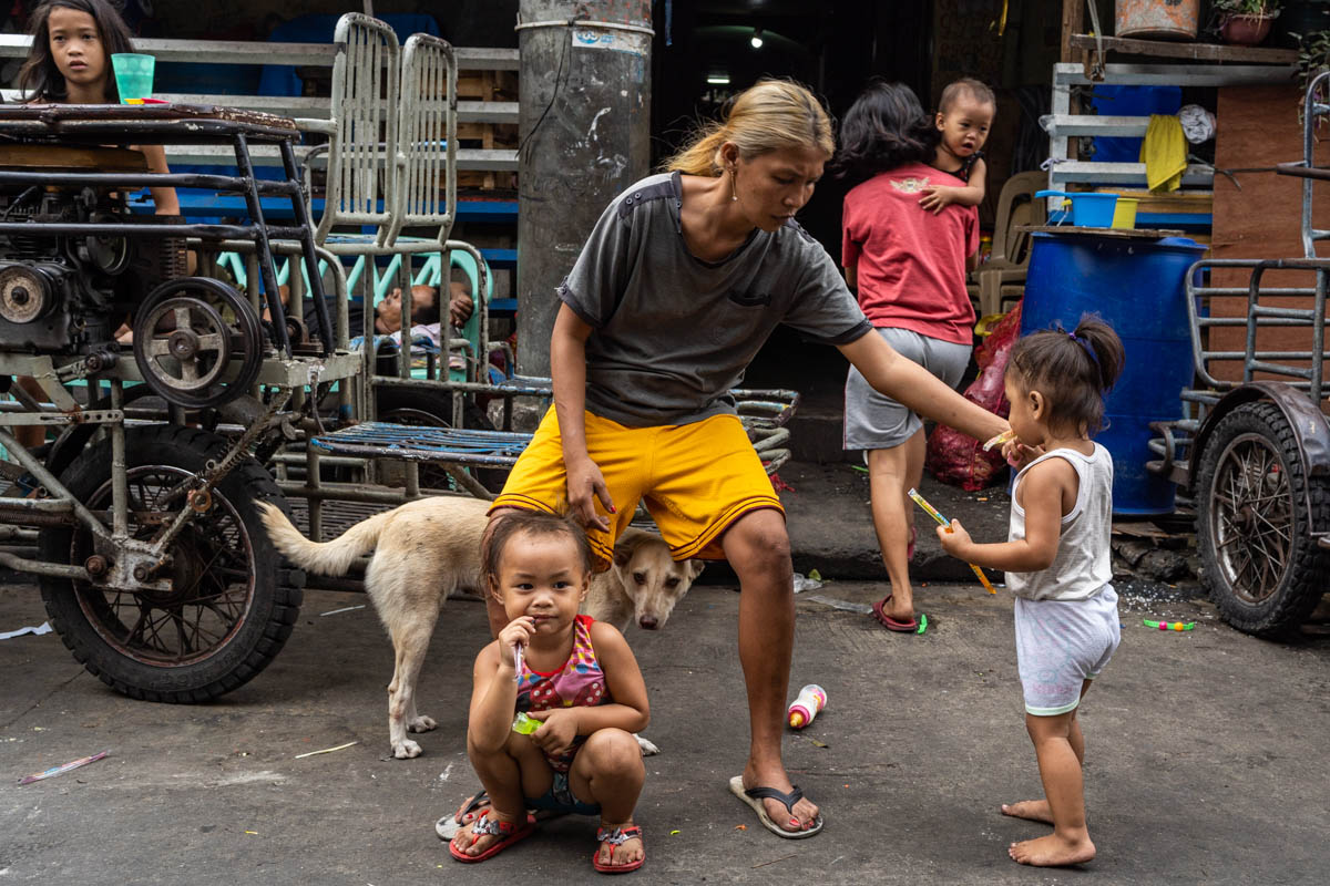 philippines_manila_street_photography_photo_inge_colijn_03