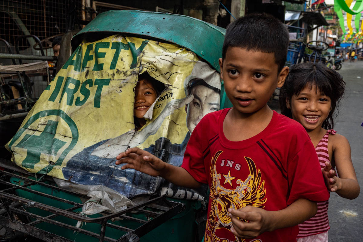 philippines_manila_street_photography_photo_inge_colijn_04