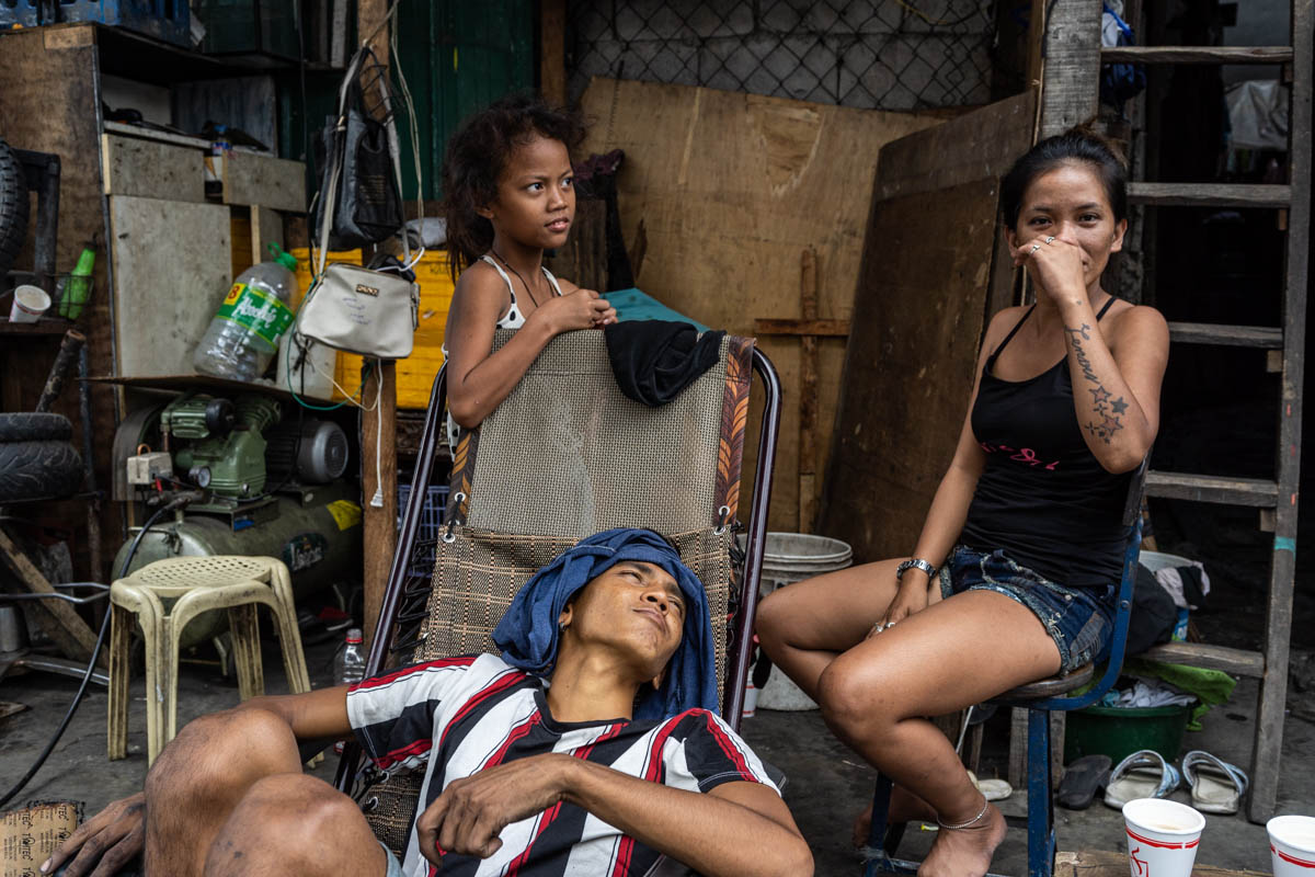 philippines_manila_street_photography_photo_inge_colijn_05