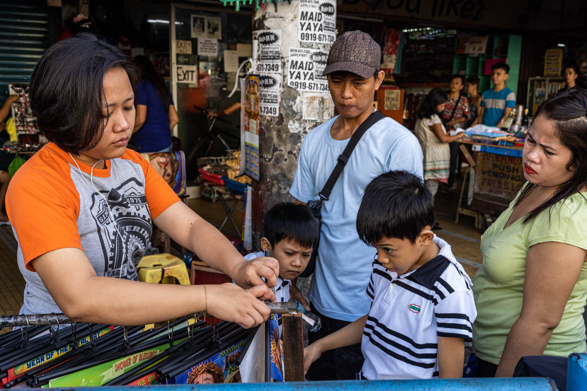 philippines_manila_street_photography_photo_inge_colijn_06