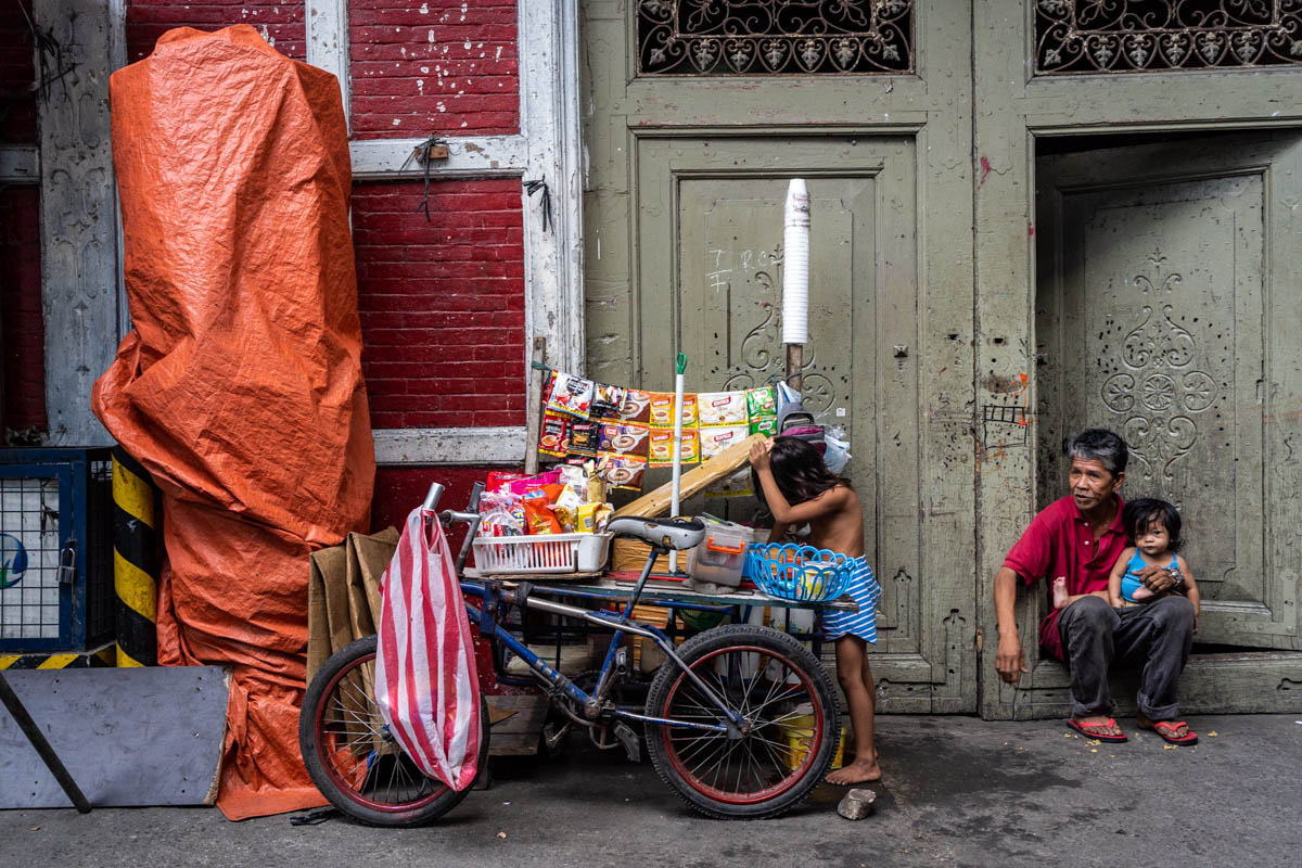 philippines_manila_street_photography_photo_inge_colijn_07