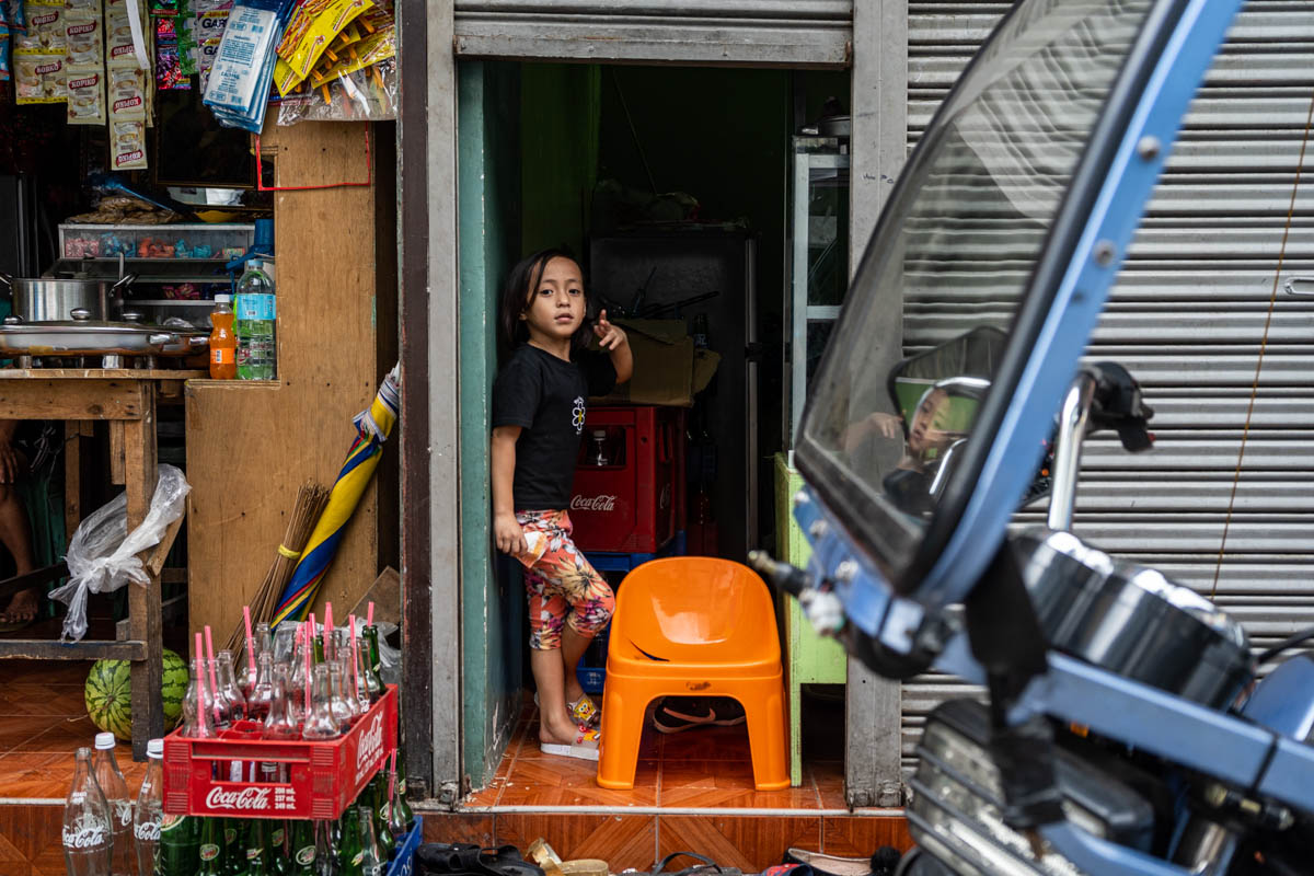 philippines_manila_street_photography_photo_inge_colijn_10