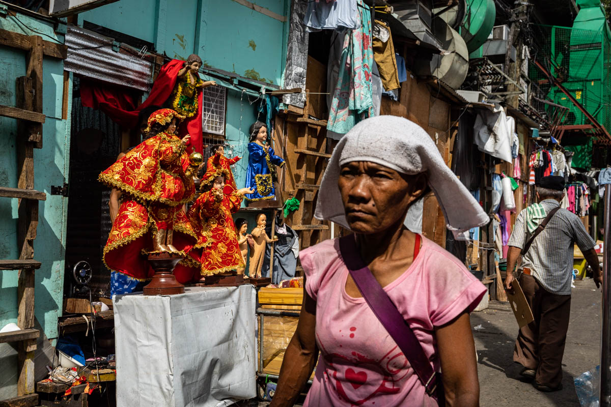 philippines_manila_street_photography_photo_inge_colijn_11