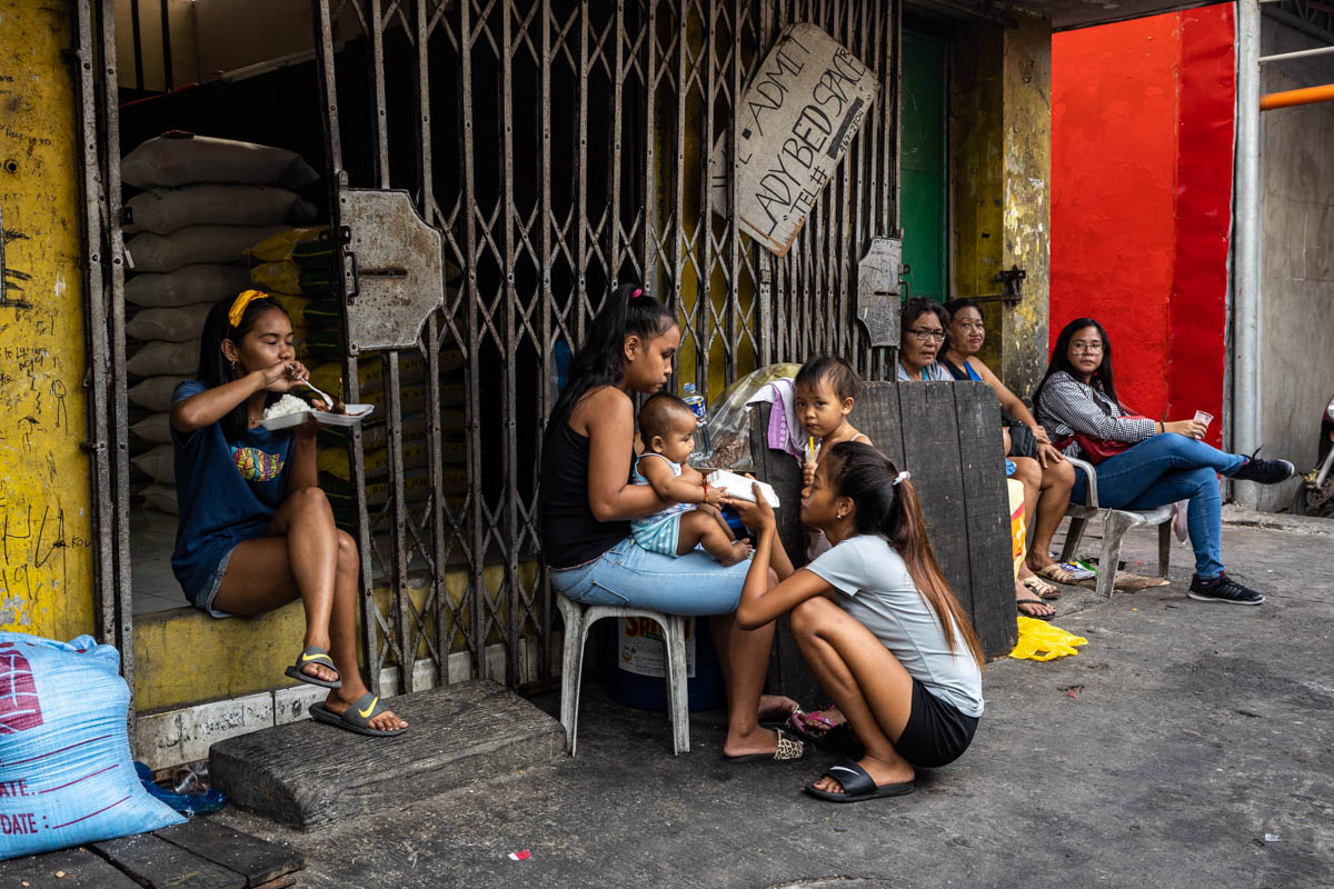 philippines_manila_street_photography_photo_inge_colijn_13